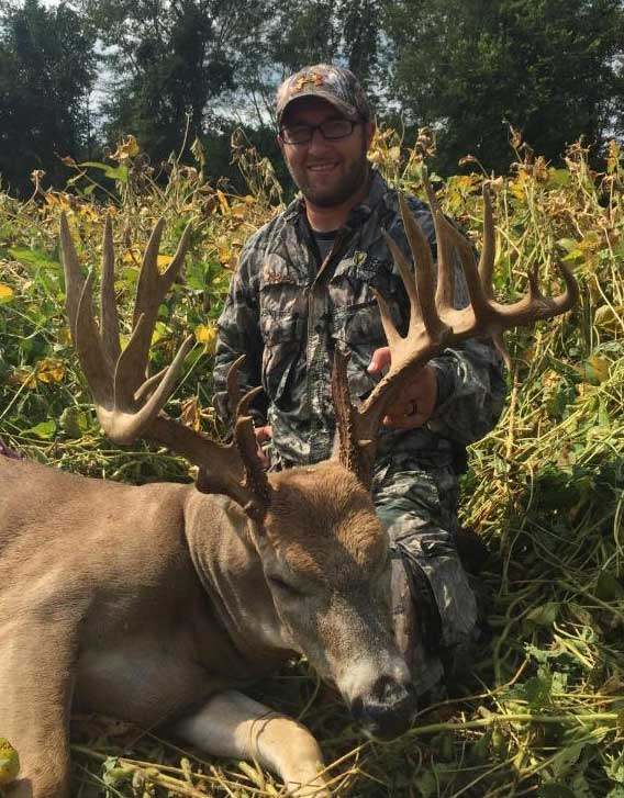 Monster Mo bowkill 2016 233